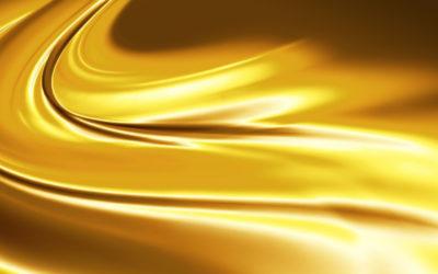 Mélange du lubrifiant réfrigérant : comment obtenir le meilleur résultat ?