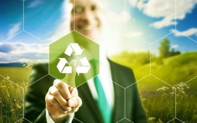Moins de déchets pour une meilleure préservation de l'environnement : comment s'y prendre ?